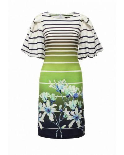 Летнее платье весеннее Madam T