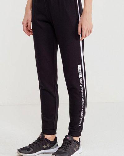 Спортивные брюки Anta