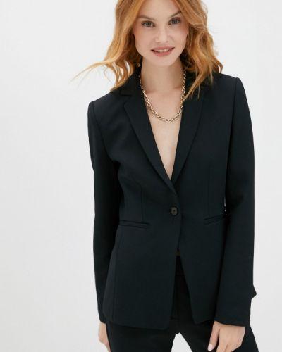 Черный пиджак Joop!