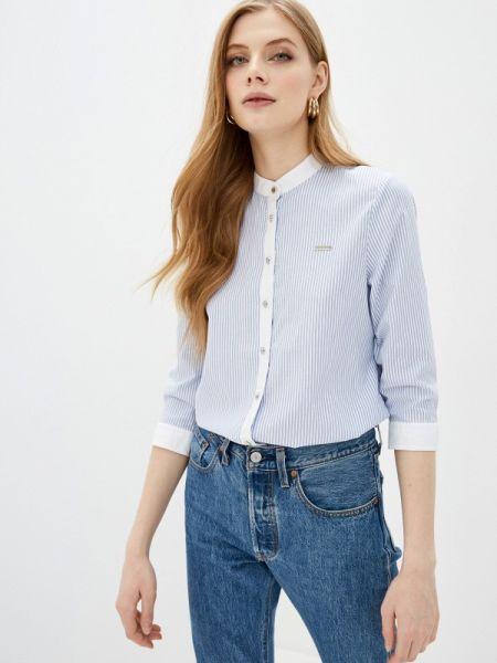 Блузка с длинным рукавом Galvanni