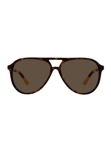 Солнцезащитные очки Polo Ralph Lauren