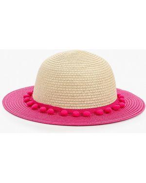 Шляпа Maximo