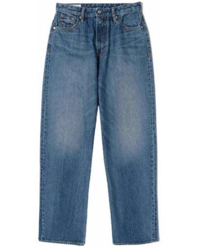 Mom jeans Kings Of Indigo