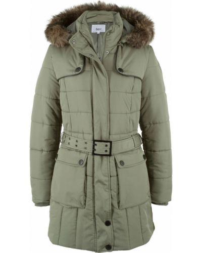 Зимняя куртка Bonprix