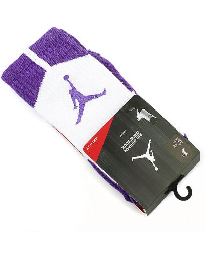 Носки Jordan