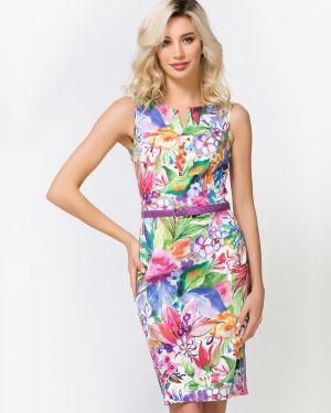 Платье платье-сарафан Remix
