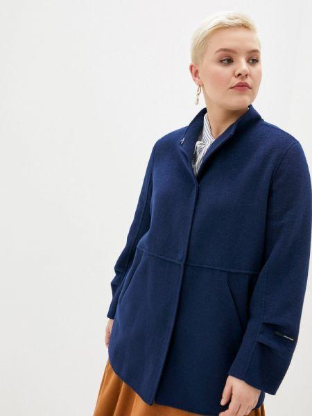 Пальто демисезонное пальто Persona By Marina Rinaldi