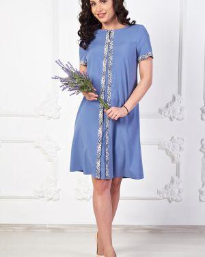 Вечернее платье летнее платье-сарафан Taiga