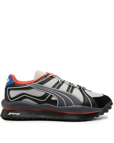 Sneakersy Puma