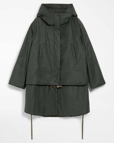Куртка Maxmara