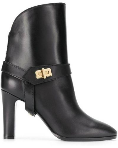 Ankle boots Givenchy