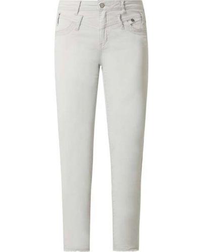 Spodnie bawełniane Buena Vista