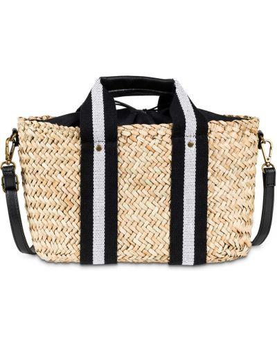 d5be1f693415 Купить женские сумки и рюкзаки Bonprix (Бонприкс) в интернет ...