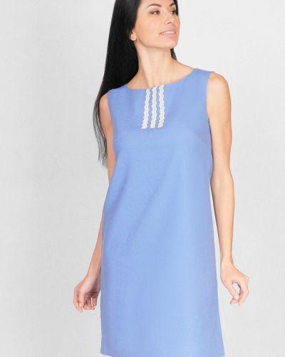 Платье весеннее Lila
