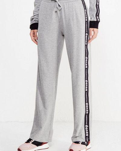 Спортивные брюки Dimensione Danza
