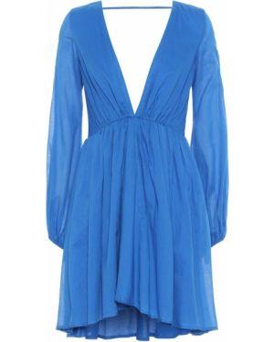 Пляжное пляжное платье Kalita