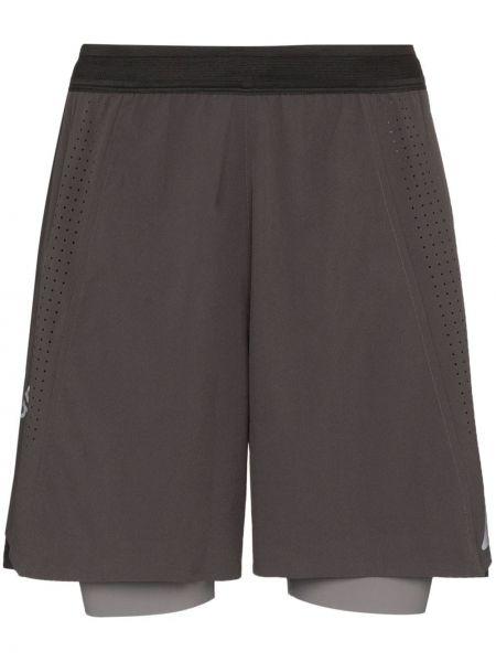 Короткие шорты Soar