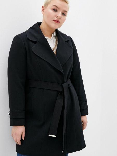 Пальто демисезонное пальто Evans