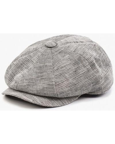 Серая кепка Marks & Spencer