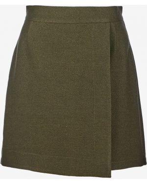 Юбка юбка-шорты Fashion.love.story