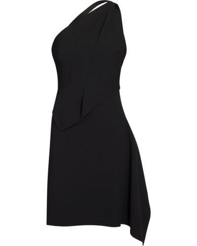 Czarna sukienka Roland Mouret
