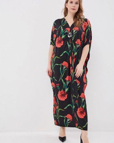 Повседневное платье весеннее Madam T