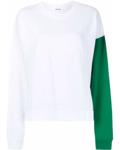 Top - biała Enfold