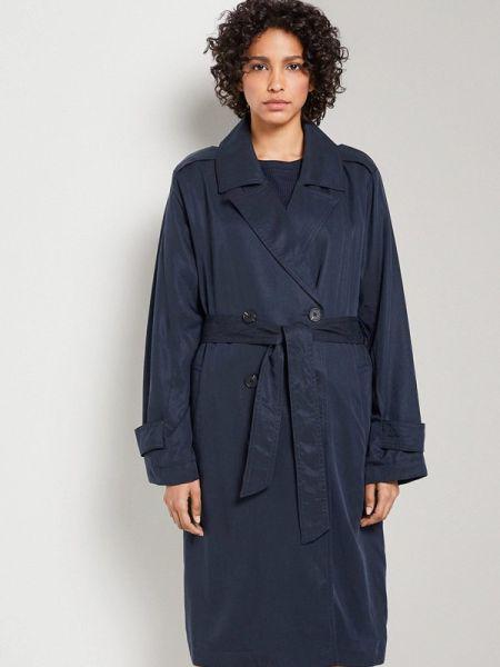 Пальто летнее пальто Tom Tailor