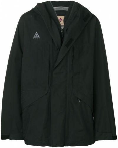 f5a7315f Купить мужские куртки Nike (Найк) в интернет-магазине Киева и ...