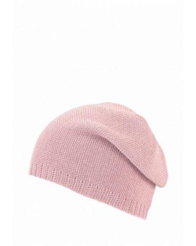 Бежевая шапка весенняя Fomas