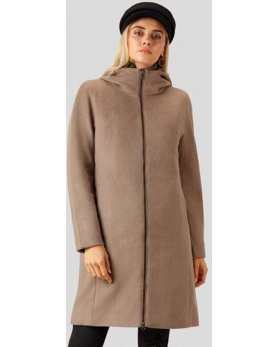 Куртка демисезонная осенняя Finn Flare