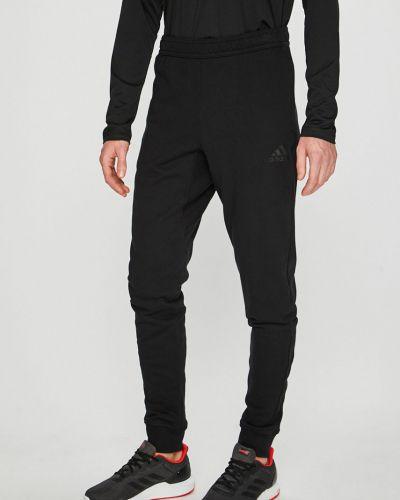 Купить мужские спортивные брюки Adidas Performance (Адидас Перфоманс ... 4c391f4ebaa