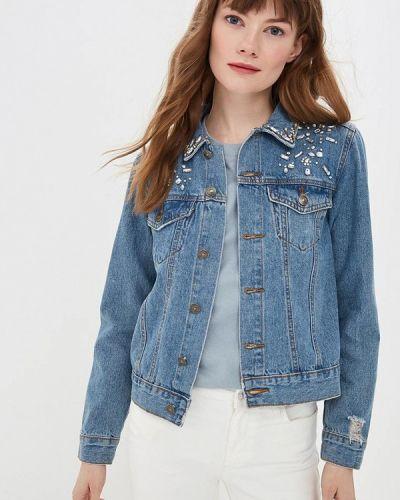 58c45a5a27ff3 Купить женскую верхнюю одежду Modis в интернет-магазине Киева и ...