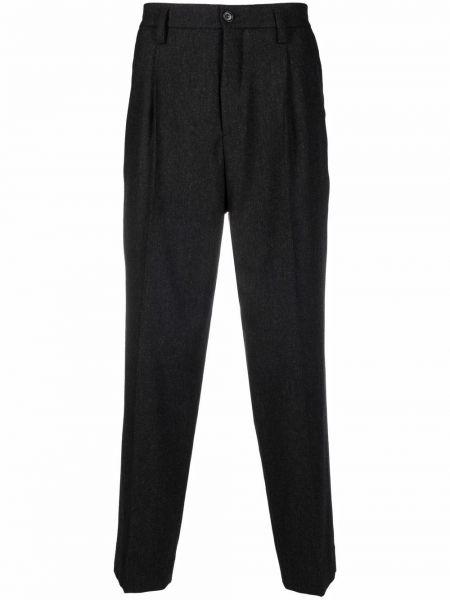 Spodnie z wiskozy Filippa K