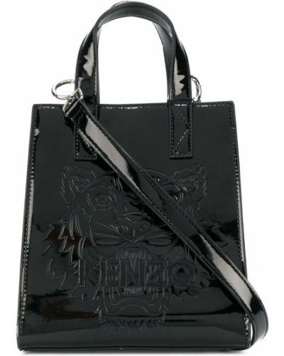 10c93313a923 Женские сумки Kenzo (Кензо) - купить в интернет-магазине - Shopsy ...