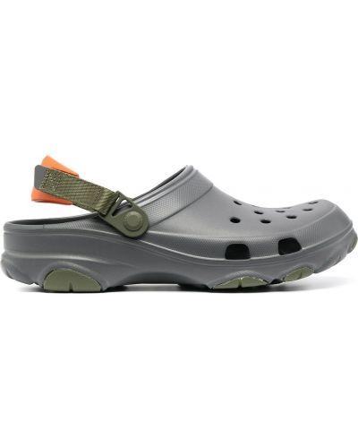 Klasyczne chodaki Crocs
