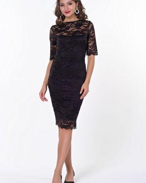 Платье платье-сарафан Valentina