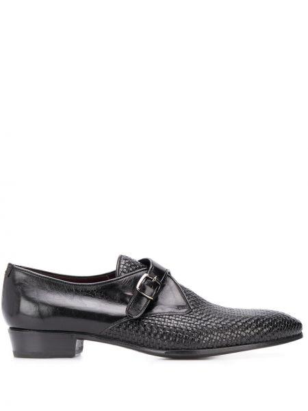 Туфли на каблуке Lidfort