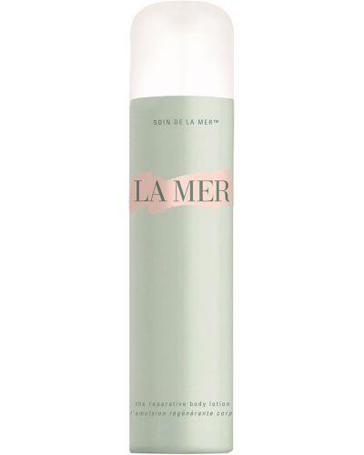 Lotion do ciała skórzany La Mer