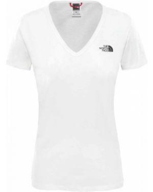 Спортивная футболка The North Face