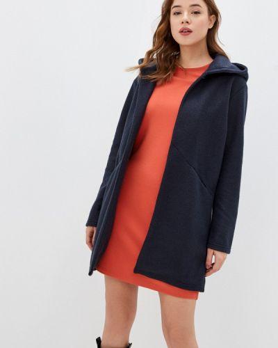 Синее пальто Sublevel