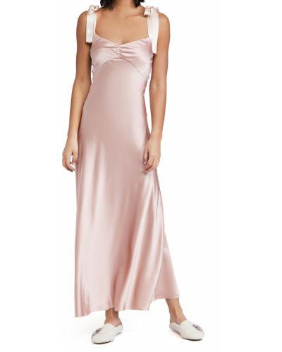 Sukienka Dannijo
