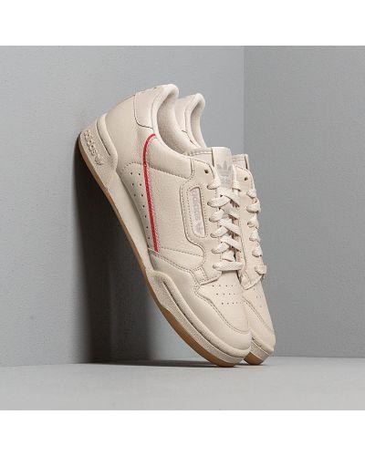 Тинт для бровей коричневый Adidas Originals
