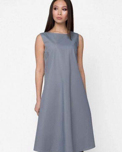 Платье - серое Nothing But Love