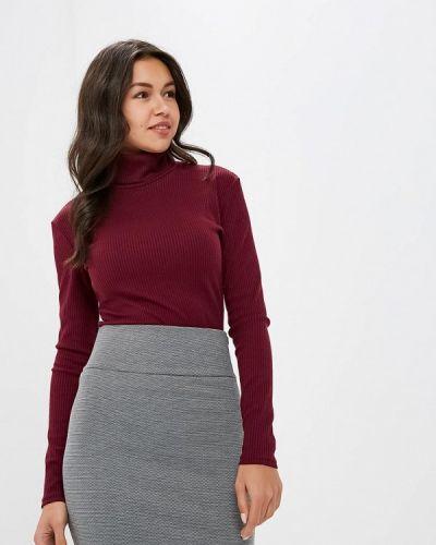 Боди блуза Trendyangel