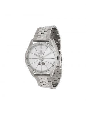Zegarek Vivienne Westwood