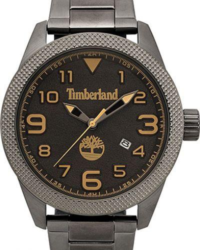 Часы водонепроницаемые Timberland