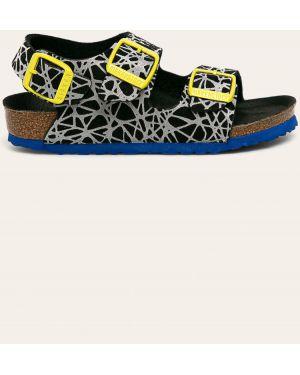 Шлепанцы для обуви Birkenstock