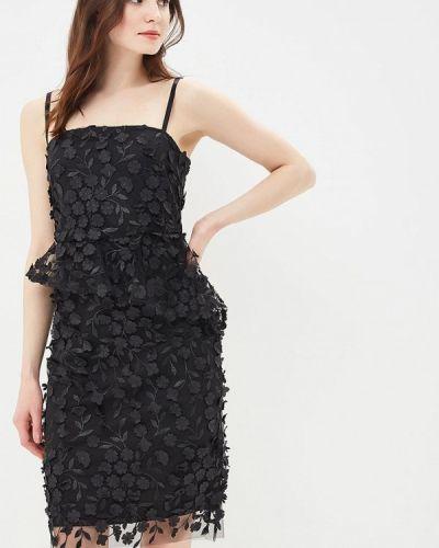 Коктейльное платье весеннее Incity