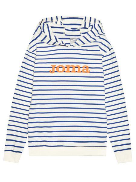 Bluza - biała Joma